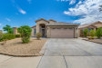 Photo of 13525 W Ocotillo Lane, Surprise, AZ 85374 (MLS # 5955063)