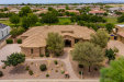 Photo of 2998 E Waterman Way, Gilbert, AZ 85297 (MLS # 5955065)