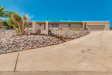 Photo of 14956 E Windyhill Road, Fountain Hills, AZ 85268 (MLS # 5955067)