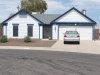 Photo of 12513 N 86th Lane, Peoria, AZ 85381 (MLS # 5955072)