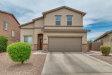 Photo of 19216 N Lariat Road, Maricopa, AZ 85138 (MLS # 5955078)