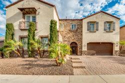 Photo of 18435 W Palo Verde Avenue, Waddell, AZ 85355 (MLS # 5955081)