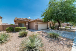 Photo of 10147 W Parkway Drive, Tolleson, AZ 85353 (MLS # 5955085)