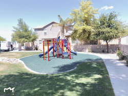 Photo of 16000 N 74th Drive, Peoria, AZ 85382 (MLS # 5955092)