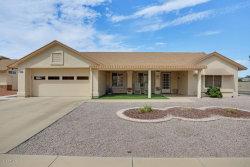 Photo of 14634 W Antelope Drive, Sun City West, AZ 85375 (MLS # 5955098)