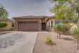 Photo of 201 W Kona Drive, Casa Grande, AZ 85122 (MLS # 5955100)
