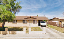 Photo of 208 W Beautiful Lane, Phoenix, AZ 85041 (MLS # 5955104)