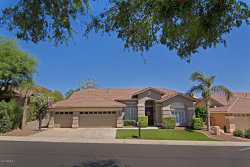 Photo of 22363 N 65th Avenue, Glendale, AZ 85310 (MLS # 5955108)