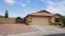 Photo of 14962 N 132nd Lane, Surprise, AZ 85379 (MLS # 5955120)