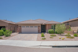 Photo of 32214 N 129th Lane, Peoria, AZ 85383 (MLS # 5955124)