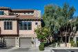 Photo of 20660 N 40th Street, Unit 2120, Phoenix, AZ 85050 (MLS # 5955153)