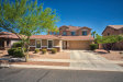 Photo of 14218 W Riviera Drive, Surprise, AZ 85379 (MLS # 5955160)