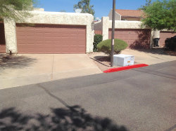 Photo of 1526 S River Drive --, Tempe, AZ 85281 (MLS # 5955177)