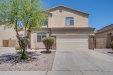Photo of 1270 W Descanso Canyon Drive, Casa Grande, AZ 85122 (MLS # 5955184)