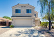 Photo of 11439 W Ashley Chantil Drive, Surprise, AZ 85378 (MLS # 5955203)