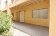 Photo of 12221 W Bell Road, Unit 131, Surprise, AZ 85378 (MLS # 5955207)