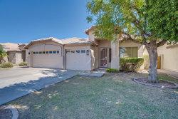 Photo of 1158 W Kroll Avenue, Gilbert, AZ 85233 (MLS # 5955212)