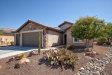 Photo of 19693 N 271st Avenue, Buckeye, AZ 85396 (MLS # 5955216)