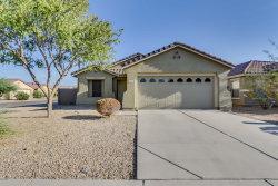 Photo of 2515 W Romley Road, Phoenix, AZ 85041 (MLS # 5955252)