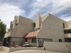 Photo of 4330 N 5th Avenue, Unit 204, Phoenix, AZ 85013 (MLS # 5955254)
