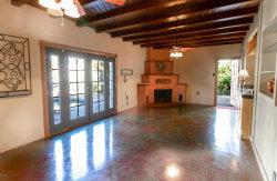 Photo of 318 W Coronado Road, Phoenix, AZ 85003 (MLS # 5955269)