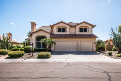 Photo of 9489 S Shafer Drive, Tempe, AZ 85284 (MLS # 5955276)