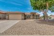 Photo of 39742 N Cumberland Drive, San Tan Valley, AZ 85140 (MLS # 5955308)