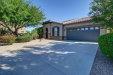 Photo of 6761 S Tucana Lane, Gilbert, AZ 85298 (MLS # 5955317)