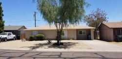 Photo of 8537 N 6th Street, Phoenix, AZ 85020 (MLS # 5955322)