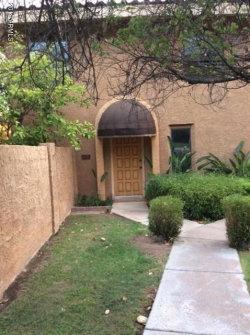 Photo of 802 E North Lane, Unit 3, Phoenix, AZ 85020 (MLS # 5955331)