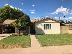 Photo of 2548 E Indianola Avenue, Phoenix, AZ 85016 (MLS # 5955335)