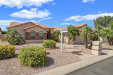 Photo of 15358 W Catalina Court, Goodyear, AZ 85395 (MLS # 5955342)
