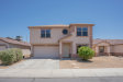 Photo of 11513 W Flores Drive, El Mirage, AZ 85335 (MLS # 5955346)