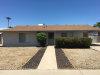 Photo of 3708 W Calavar Road, Phoenix, AZ 85053 (MLS # 5955366)
