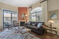 Photo of 11640 N Tatum Boulevard, Unit 3047, Phoenix, AZ 85028 (MLS # 5955368)