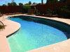 Photo of 601 E Ironwood Drive, Buckeye, AZ 85326 (MLS # 5955418)