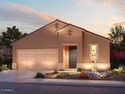 Photo of 616 N San Ricardo Court, Casa Grande, AZ 85194 (MLS # 5955421)