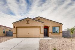 Photo of 37606 W Merced Street, Maricopa, AZ 85138 (MLS # 5955438)