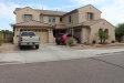 Photo of 18120 W Ruth Avenue, Waddell, AZ 85355 (MLS # 5955447)