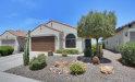 Photo of 27242 W Ross Avenue, Buckeye, AZ 85396 (MLS # 5955450)