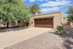 Photo of 8438 E Lincoln Drive E, Scottsdale, AZ 85250 (MLS # 5955461)