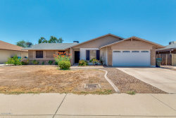 Photo of 3923 W Angela Drive, Glendale, AZ 85308 (MLS # 5955485)