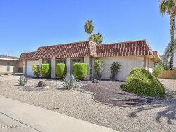 Photo of 10706 W Pinion Lane, Sun City, AZ 85373 (MLS # 5955522)