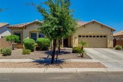 Photo of 2922 E Eleana Lane, Gilbert, AZ 85298 (MLS # 5955528)
