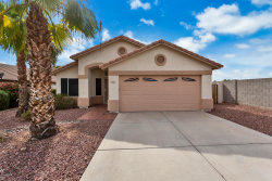Photo of 20946 N 85th Lane, Peoria, AZ 85382 (MLS # 5955542)