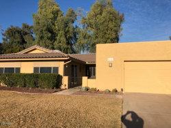 Photo of 1335 Leisure World --, Mesa, AZ 85206 (MLS # 5955544)