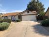 Photo of 2081 E Ranch Court, Gilbert, AZ 85296 (MLS # 5955548)