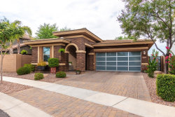 Photo of 2954 E Patrick Street, Gilbert, AZ 85295 (MLS # 5955553)