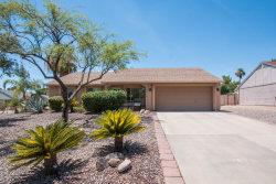 Photo of 16410 N 66th Street, Scottsdale, AZ 85254 (MLS # 5955557)