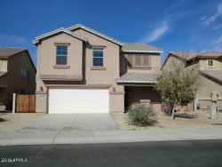 Photo of 21058 N Leona Boulevard, Maricopa, AZ 85138 (MLS # 5955564)